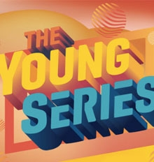 The Young Series