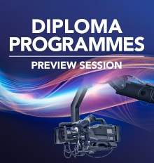Diploma Programmes: Preview Session
